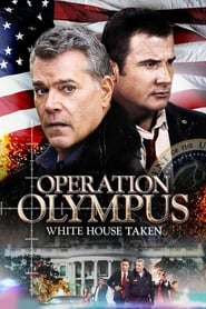 Operation Olympus - White House Taken 2013