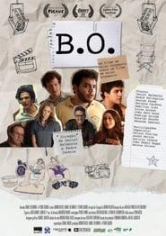 B.O. – Dublado