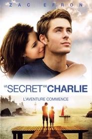 Regarder Le Secret de Charlie