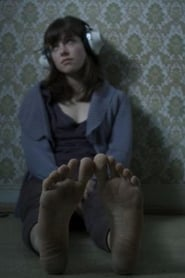 Beredtes Schweigen (2011)