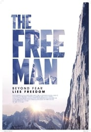 Watch The Free Man on Viooz Online