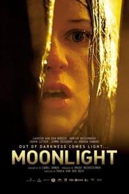 Moonlight (Amor en fuga) 2002