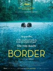 Border en streaming