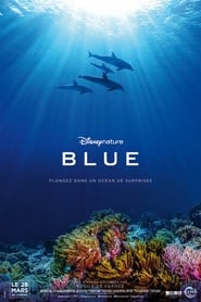 film Blue streaming