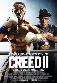 Creed II – cda