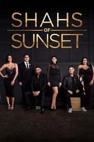 Shahs of Sunset 2012