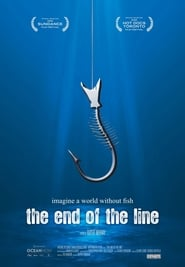 Image The End of the Line – L'océan en voie d'épuisement