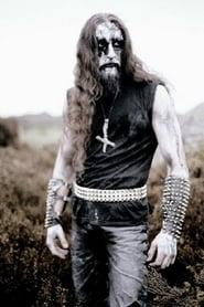 True Norwegian Black Metal 2007