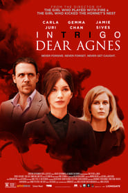 Intrigo: Dear Agnes | Watch Movies Online