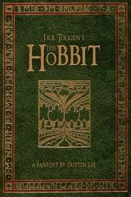 J.R.R. Tolkien's The Hobbit (2016)