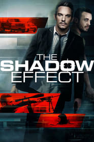 Watch The Shadow Effect (2017)