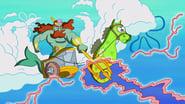 SpongeBob SquarePants saison 11 episode 29