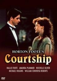 Courtship 1987