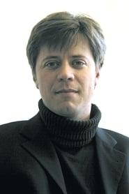 Marco Mehlitz