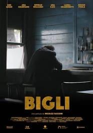 Bigli (2021)