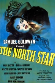 The North Star (1943)