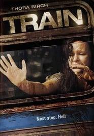 Train – Nächster Halt: Hölle