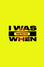 I Was There When House Took Over the World 2017