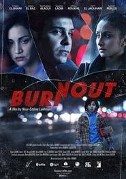 Burnout (2017) Online Cały Film CDA
