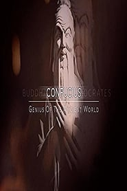 Genius of the Ancient World: Confucius