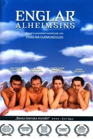 Angels of the Universe -  - Azwaad Movie Database