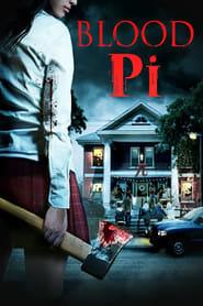 Blood Pi 2020