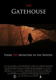 The Gatehouse (2016)