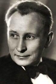 Pavel Sukhanov