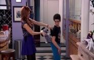 Jessie 2x20