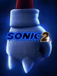 مترجم أونلاين و تحميل Sonic the Hedgehog 2 2022 مشاهدة فيلم