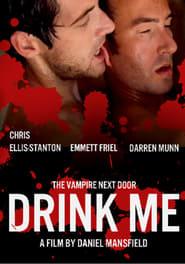 Drink Me (2015)