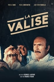 film La Valise streaming