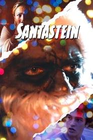 Santastein