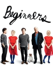 Poster Beginners 2011