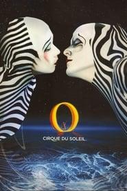 Cirque du Soleil: O (2017)