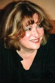 Nina Dvorzhetskaya