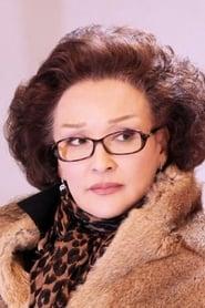 Sha-Li Chen