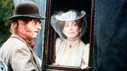 Sherlock Holmes Season 1 Episode 1 : A Scandal in Bohemia