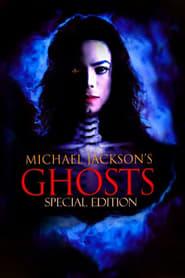 Voir Ghosts en streaming complet gratuit   film streaming, StreamizSeries.com