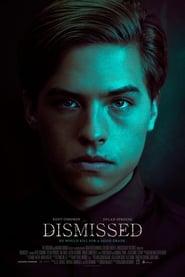 Poster Dismissed 2017