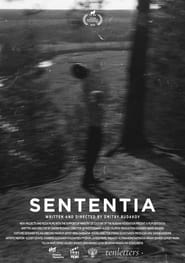 Sententia