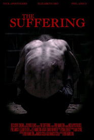 The Suffering 2016
