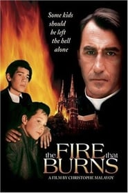 The Fire That Burns (1997)