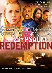 Watch 23rd Psalm: Redemption Online