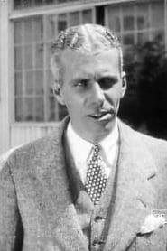 1925 Studio Tour