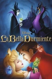 La Bella Durmiente [1959][Mega][Latino][FULL HD]