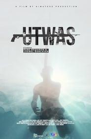 Utwas [2020]
