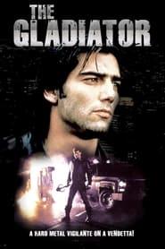 The Gladiator (1986)