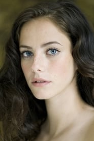 Kaya Scodelario - Regarder Film en Streaming Gratuit
