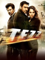 Tezz 2012 Hindi Movie AMZN WebRip 300mb 480p 1GB 720p 3GB 10GB 1080p